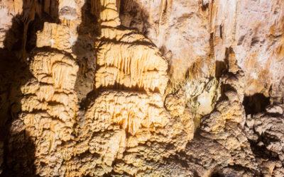 Weekend nel Carso Triestino con degustazione di vino e visita alla Grotta Gigante