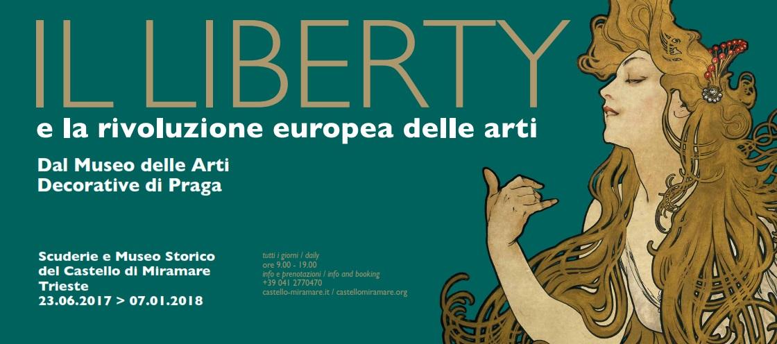 liberty-miramare-banner