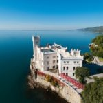 Articles about Trieste