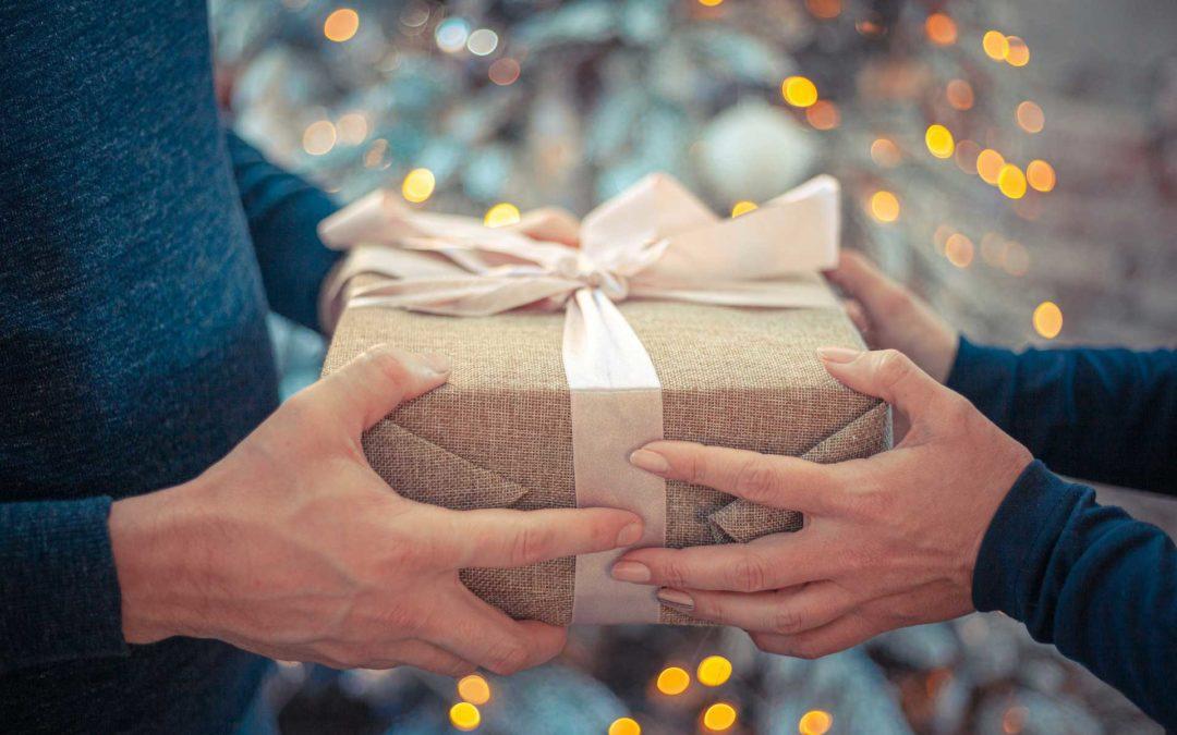 A Natale regala 3 giorni a Trieste da spendere entro maggio 2021
