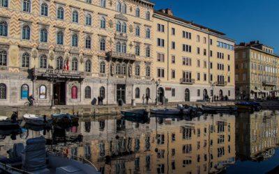 Cosa vedere a Trieste. I consigli di chi vive la città